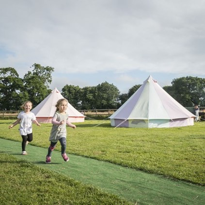 junior-magazine-family-friendly-camping