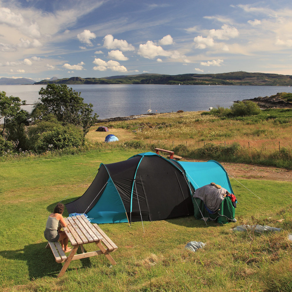 coastal-family-campsites-seaside