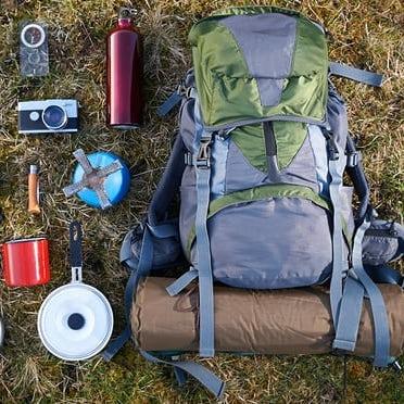 camping-hacks.jpg