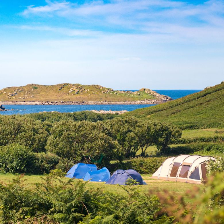 inews-15-coastal-campsites-uk.jpg