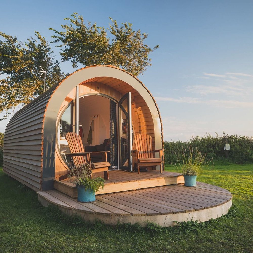 best-coastal-glamping