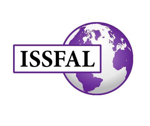 ISSFAL Logo.JPG