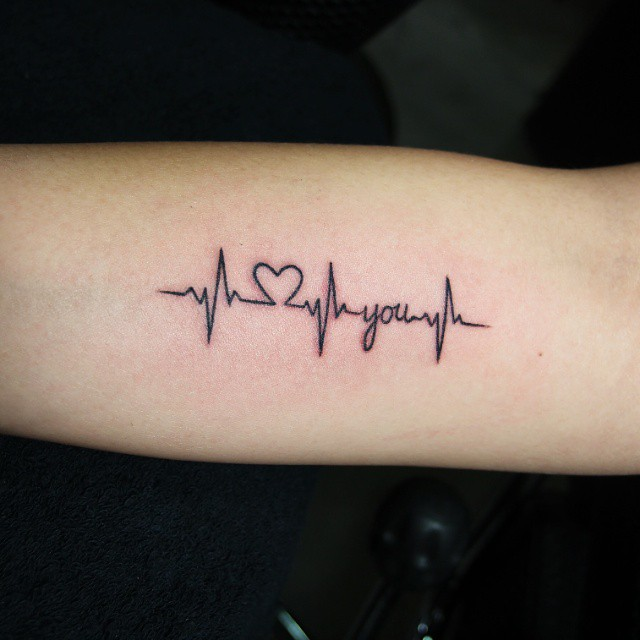 heartbeat-tattoo-10.jpg