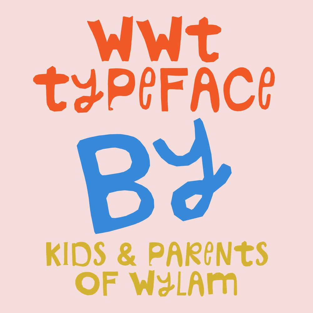 WWTTypeface.jpg