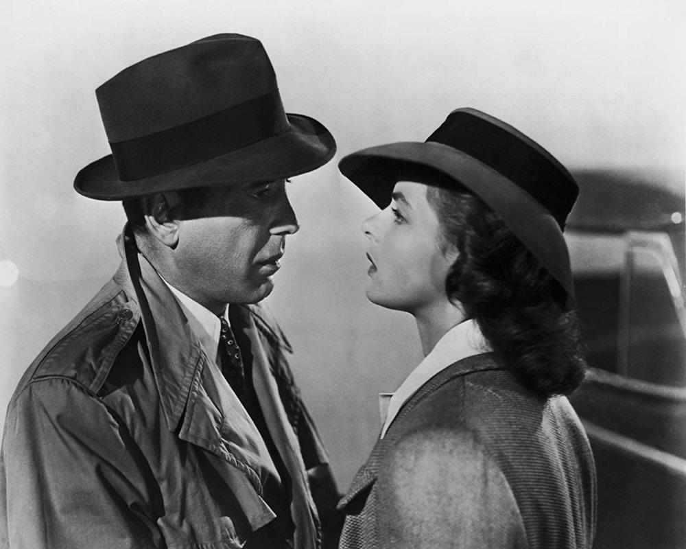 Casablanca 1.jpg