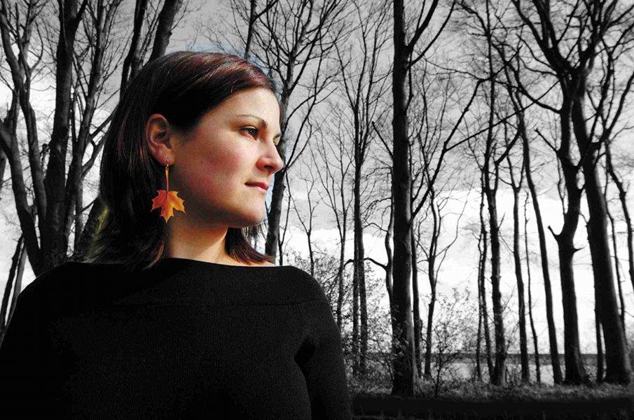 Belinda Jones 1.jpg