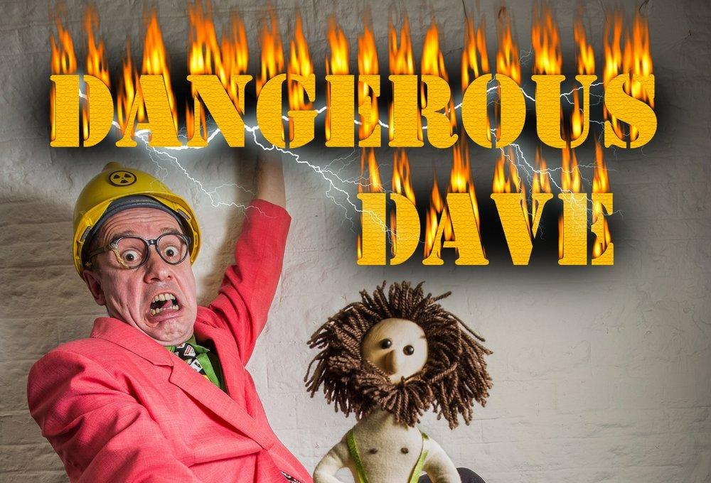 Dangerous Dave 1.jpg
