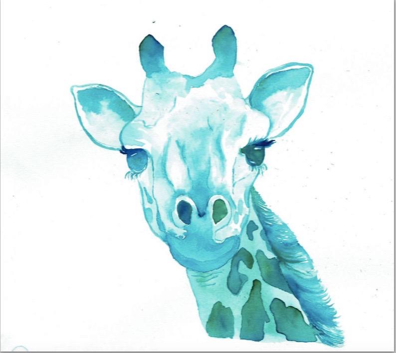 giraffe.mn.jpg