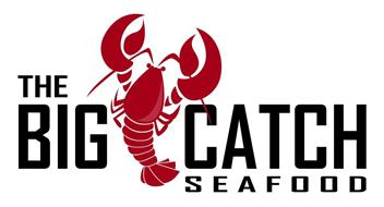 the-big-catch-seafood-86250567.jpg