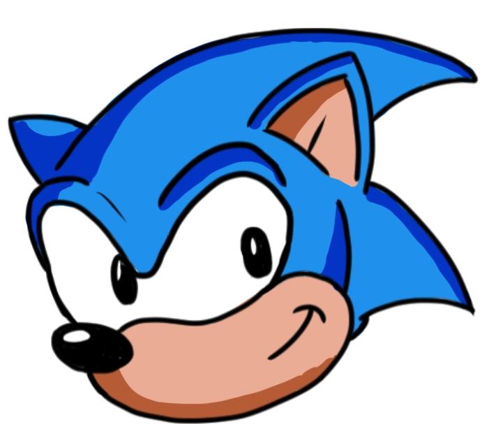 SonicMania.jpg