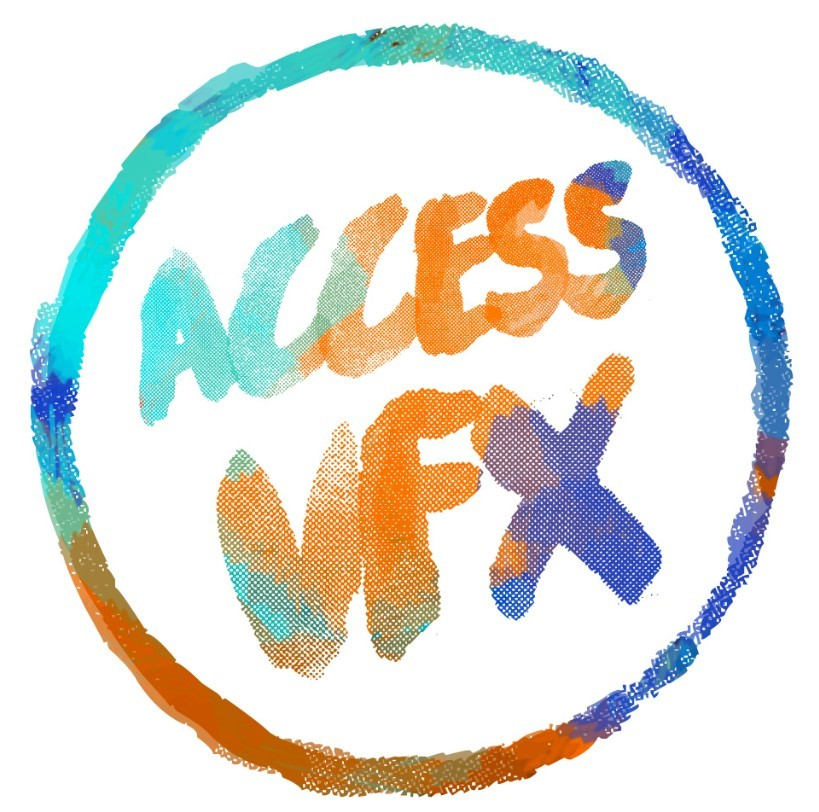 Access_VFX_logo.jpg