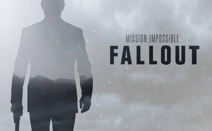 mission-impossible-fallout-movie-review-1.jpg