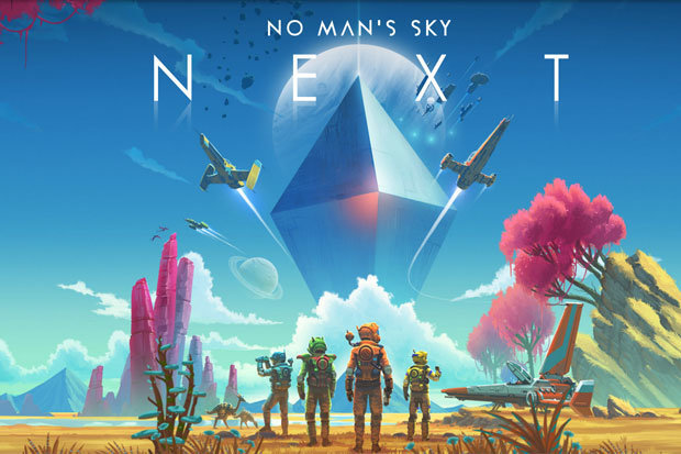 No-Man-s-Sky-NEXT-update-Release-date-time-on-PS4-Xbox-pre-review-gameplay-impressions-718301.jpg