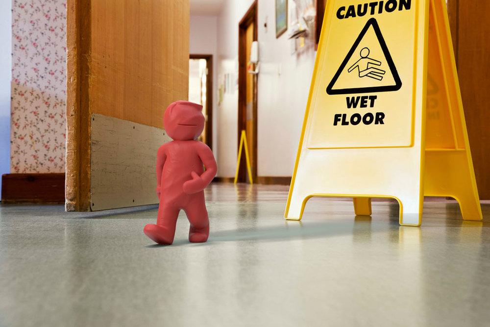 Xeplion_Hospital.jpg