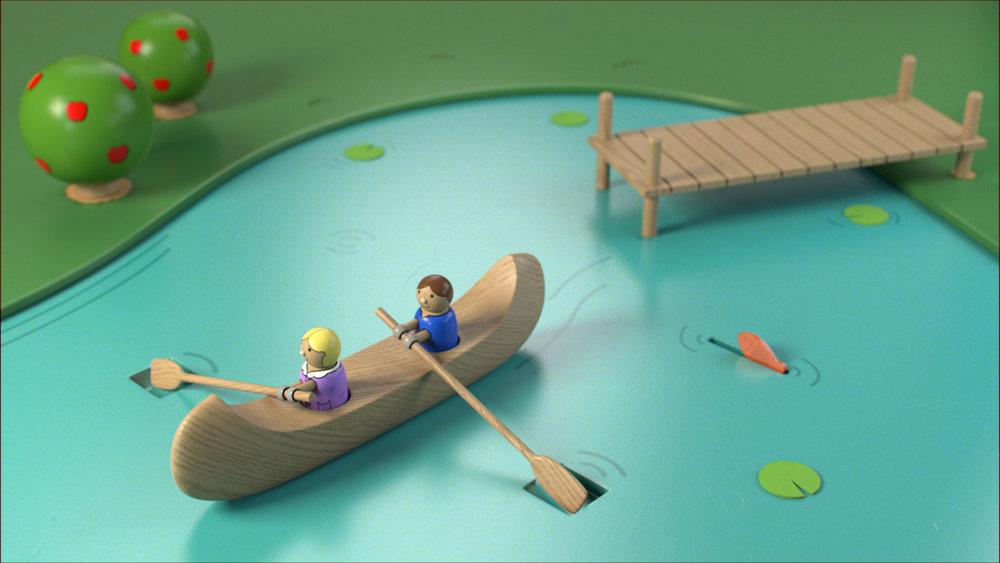 woodBoat.jpg