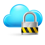 cloud-computing-icon-with-padlock-Download-Royalty-free-Vector-File-EPS-12808.jpg