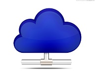 cloud-computing-icon.jpg