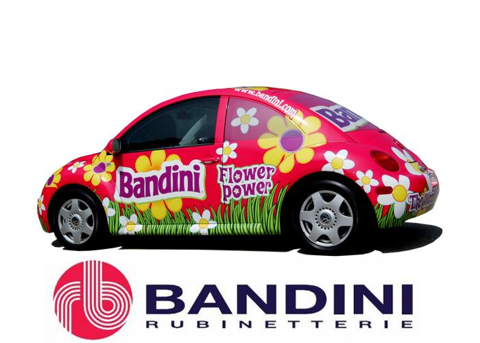 bandini 1.jpg