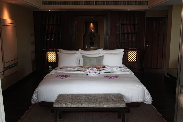 4 Bed at the Anatara Phuket.jpg