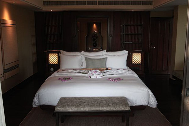 8 Bed at the Anatara Phuket.jpg