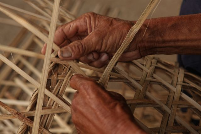 9 Basket Weaver 1.jpg