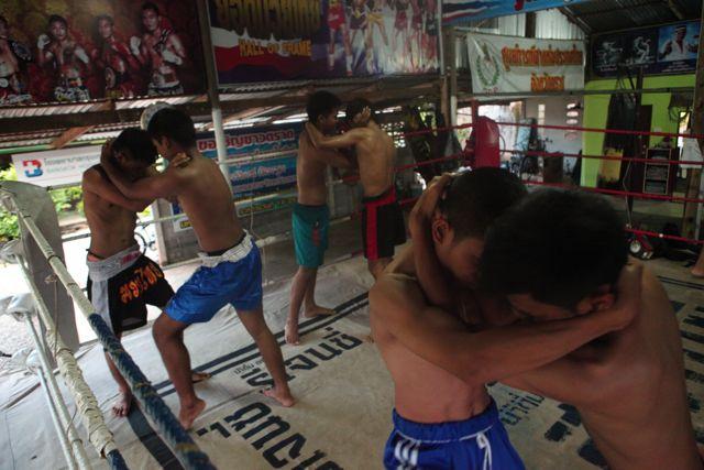 11 eMui Thai 2.jpg