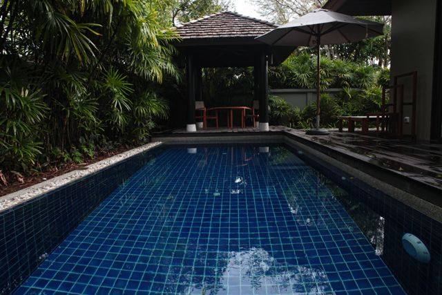 15 bPrivate Pool Anantara.jpg