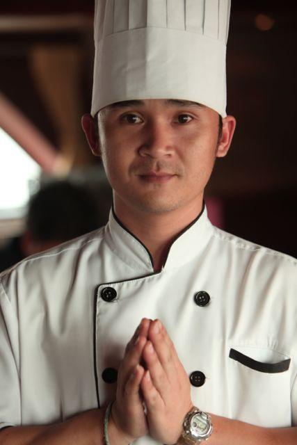 15 Chef.jpg