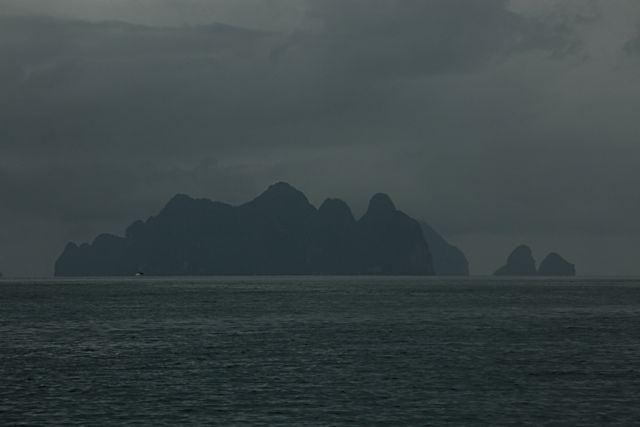 16 Clouds cover island off Phuket.jpg