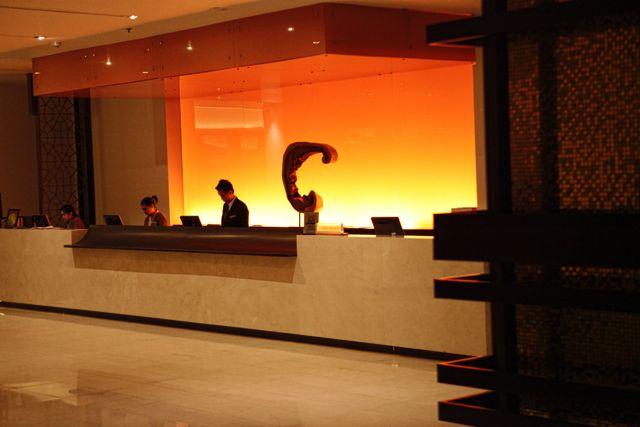 Chatrium Lobby Bankok.jpg