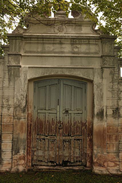 Cool Door .jpg