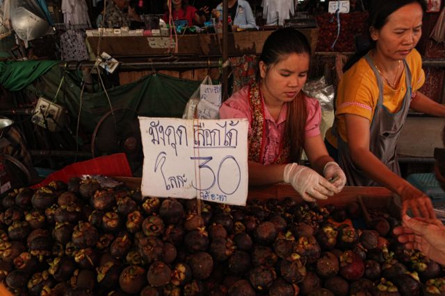 Mangosteen Vendor.jpg