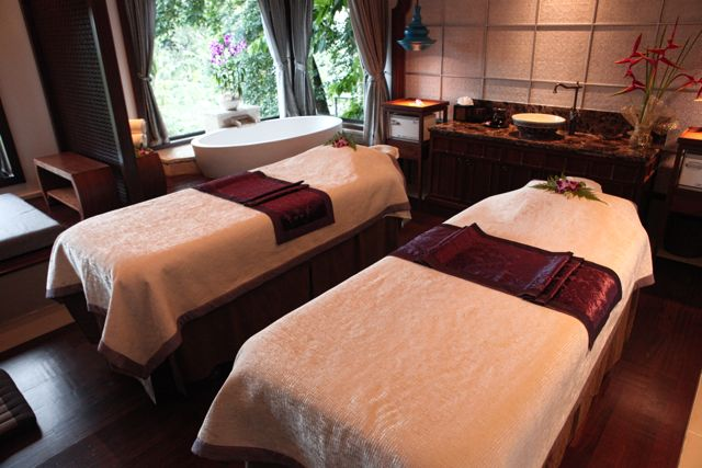 Massage Tables Annatura Phuket.jpg