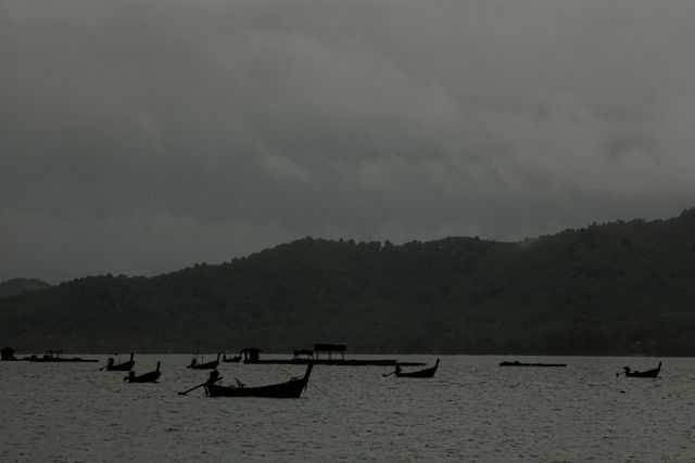 Overcast on Fishing Boats.jpg