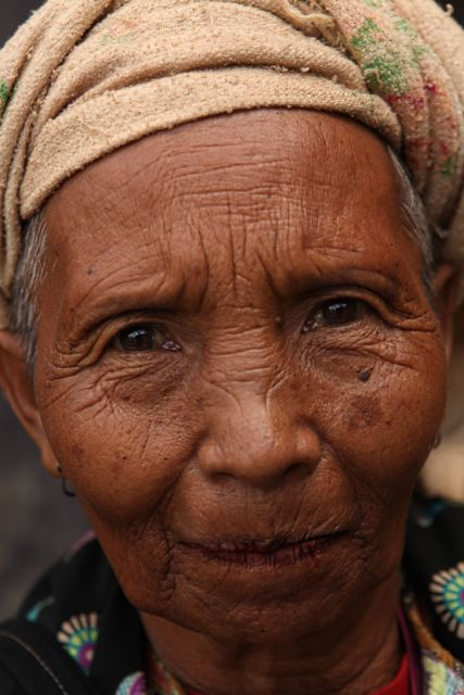 Portrait Chiang Mai 3.jpg