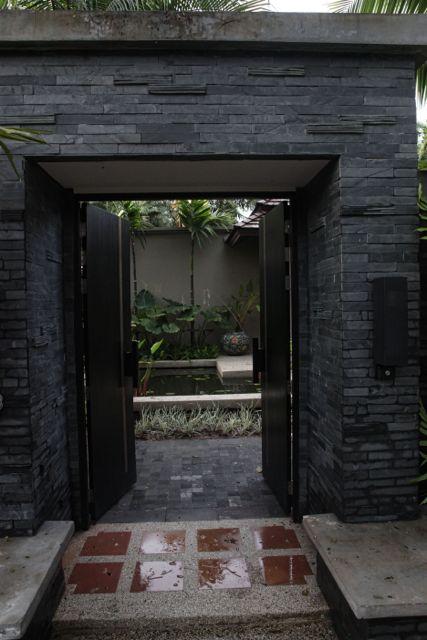 Room entrance Anantara Phuket.jpg
