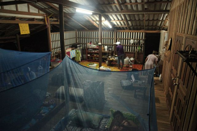 Sleeping in Mosquito nets.jpg