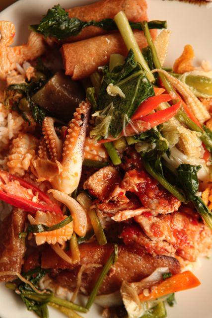 Thai Food 1.jpg