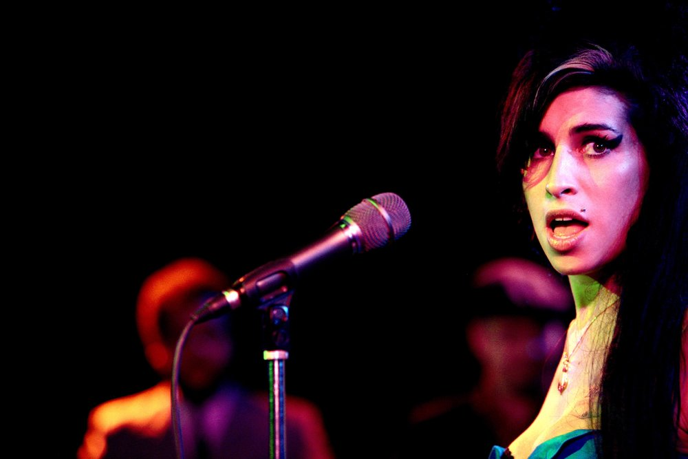 winehouse color adkust.jpg