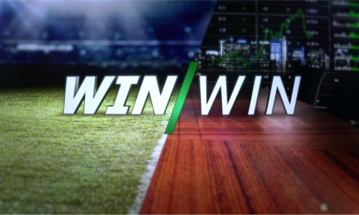 Win.Win logo.jpg