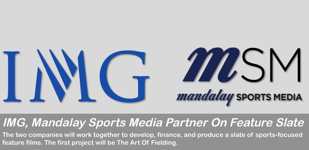 IMG_and_MSM.jpg