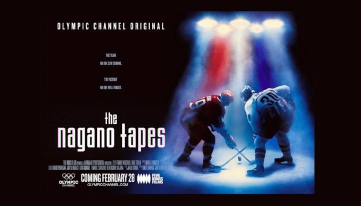 Nagano-Tapes.jpg