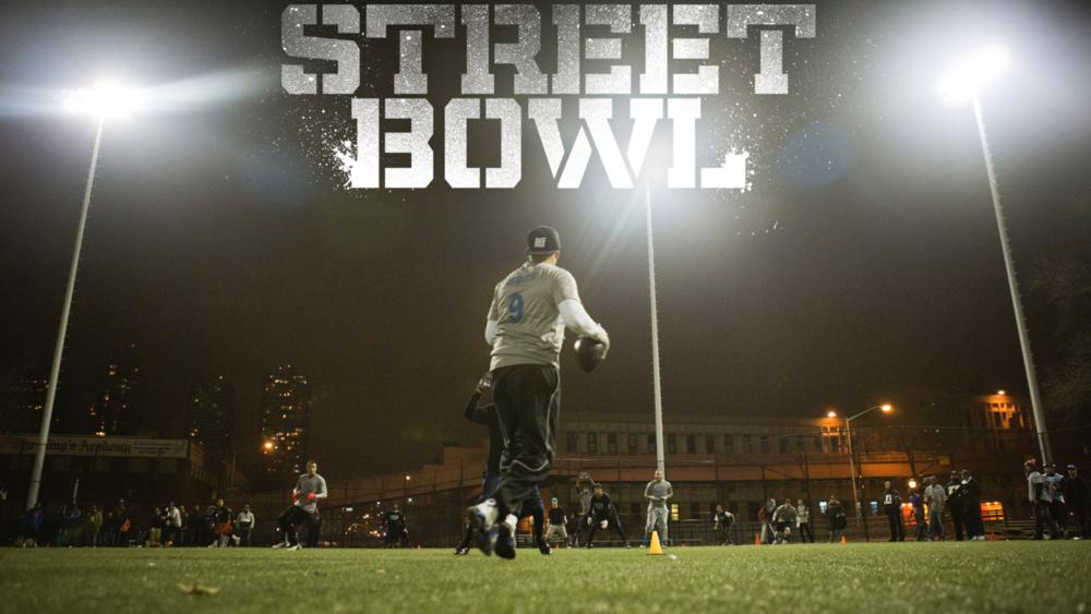 Street Bowl key art.png