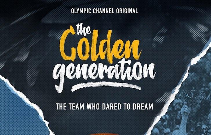GG_IOC.jpg