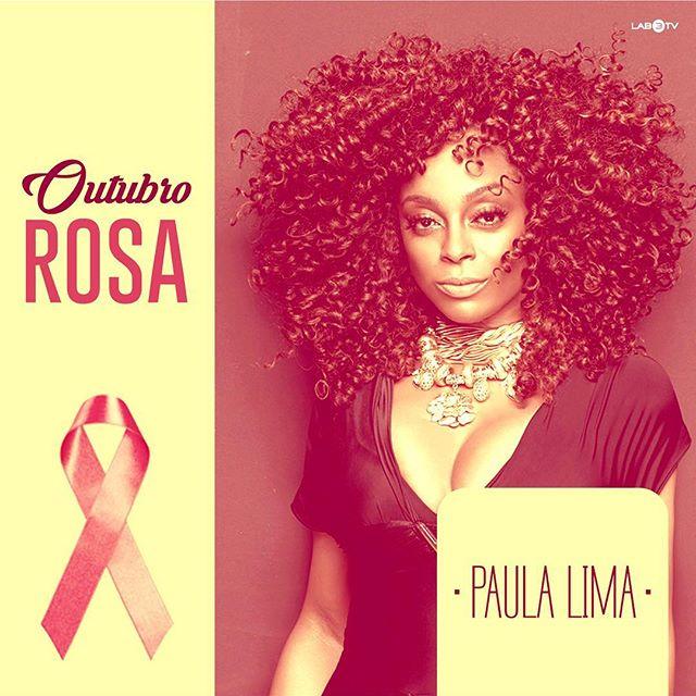Conhecer o seu corpo, suas vontades e desafios é essencial para se prevenir do câncer de mama. Quanto mais cedo ele for detectado, maiores são as chances de curá-lo. Faça o auto exame! Previna-se! Ame-se! Declare seu amor a você mesma! Afinal, prevenir é a melhor forma de lutar! #OutubroRosa #Autoexame #CancerDeMama #SeCuide #Prevenir
