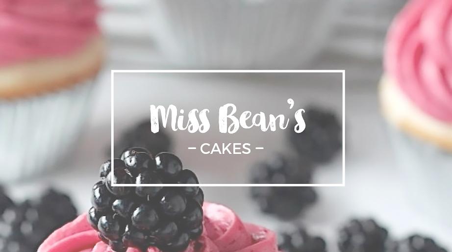beans front.jpg
