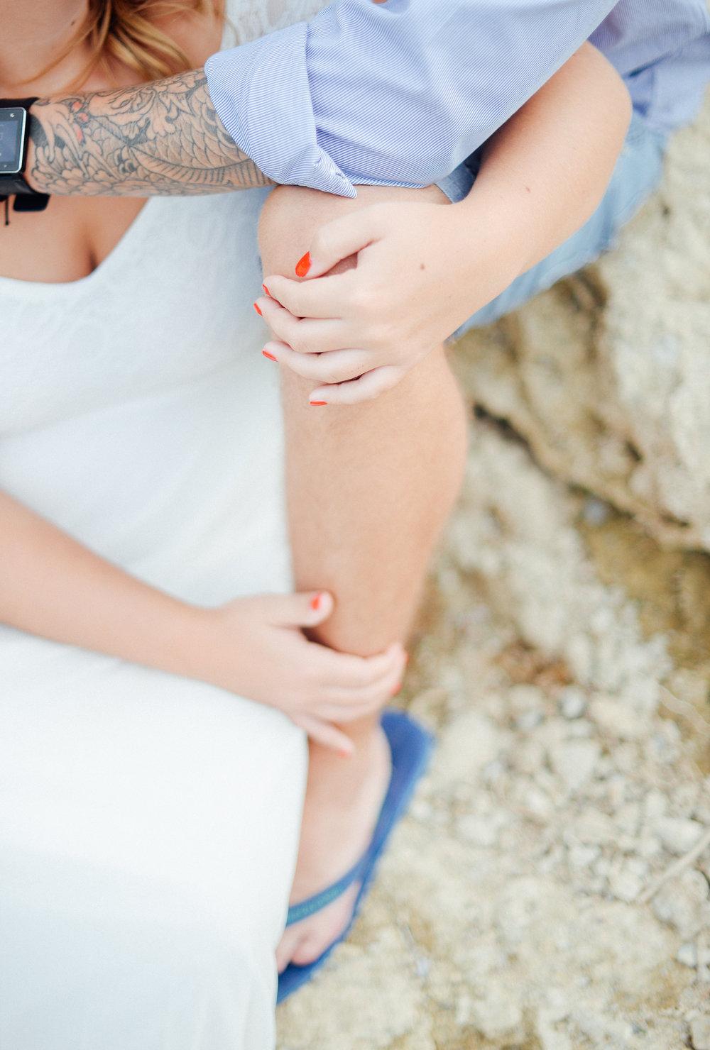 Danielle&ollie-17.jpg
