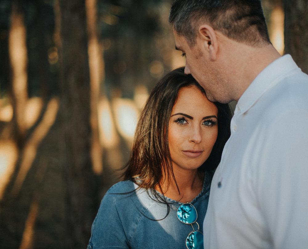 Jane+Gareth-30.jpg