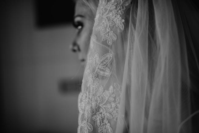 jamaica elopement-9.jpg