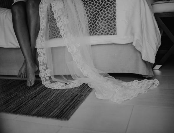 jamaica elopement-11.jpg